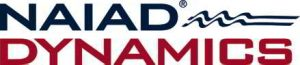 Naiad Logo