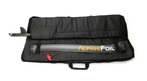 ALPINEFOIL dch-5493