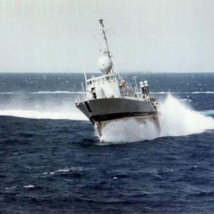 TUCUMCARI flipped & cropped-X-56-1