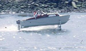 Boat c2