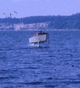 Boat c3