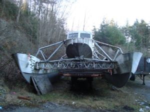 FRESH-1 2008 (6)