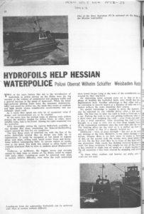 Hessen PT3 page1
