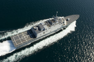 LCS 1 above