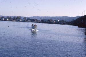 LeDray boat 1