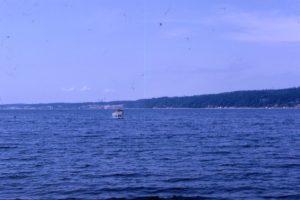 LeDray boat 3
