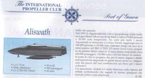 rodr_2004-swath-AliSWATH_