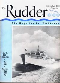 rud11-53