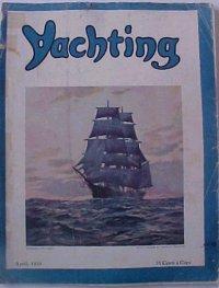 yachting4-29